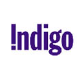 Indigo IT exec: 'Don't evangelize security as insurance'
