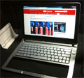 Intel Ultrabooks sets bar higher for laptops