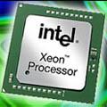 Intel says Tulsa will reduce single, dual-CPU servers in enterprise