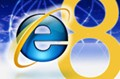 How to choose the best and most secure Web browser