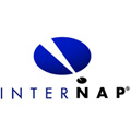 Internap builds Toronto access point for Canadian expansion