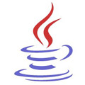 Sun goes GPL v2 route with Java