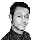 Joseph Gordon-Levitt's startup crowdsources Sundance short film