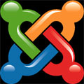 Joomla upgraded with new search, database options