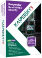 Kaspersky launches small office security product