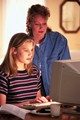 Parents ill equipped to protect kids from online dangers