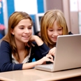 HP program helping Canadian teachers become comfortable with technology