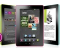 Kobo Vox a more open alternative to Kindle Fire