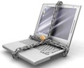 Laptop theft – a growing menace, but here's what you can do