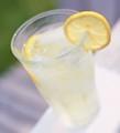 When the economy hands them a lemon, smart Canadian firms make lemonade