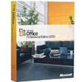 The MS Office 2003 ultimatum: Upgrade or else!