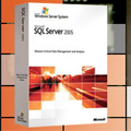 Microsoft lines up Canadian users for SQL Server 2005
