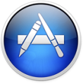 Pirate raid on Mac App Store raises security concerns
