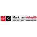 Markham municipal election results offer case for e-voting