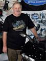 Harley Davidson dealer taps Excel 2010 to chop costs