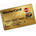 Mastercard Canada offers PIN numbers to reassure e-shoppers