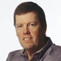 Scott McNealy's high-performance second act