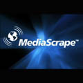 Mediascrape unveils online TV news aggregator
