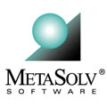Oracle adds MetaSolv to list of technologies to be integrated