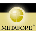 Former Metafore boss Vos faces criminal charges