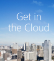 Students get free cloud collaboration suite from Microsoft
