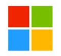 Microsoft's new logo: community gives mixed reaction