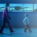 Mirage Motion Media creates illusion of 100-person workforce
