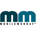 Mobility industry likes Mondays