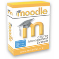 In the mood for Moodle