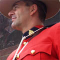 RCMP upgrades e-learning for 23,000 employees
