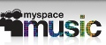 "MySpace takes on iTunes – launches free ""on-demand"" music streaming site"