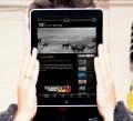 Digitizing Canadiana: inside the National Film Board's digital push