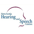 Nova Scotia Hearing and Speech Centres plan Web-based apps
