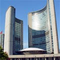 Toronto turns on municipal Wi-Fi service