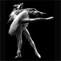 National Ballet School pirouettes towards wireless LAN