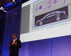 Ford revs up auto production with 3D prototyping