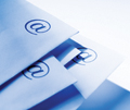 E-discovery rules may raise e-mail issues