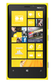 All Hands on Tech: Nokia Lumia 920