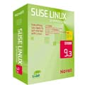 Novell adds training, support to SuSe Enterprise Server