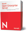 Canadian organizations assess Novell's next move