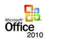 Microsoft Office 2010 offers exciting changes