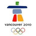 'Every second' of Vancouver Olympics will be streamed online