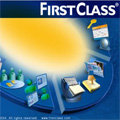 MERLIN conjures up special pricing for FirstClass software