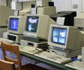 PC Museum showcases best of hi-tech history