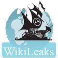 WikiLeaks finds friends with Pirate Party of Canada