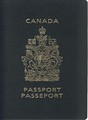 Experts question security of Canada's e-passports