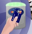 Contactless payments set to take off in Canada