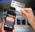 Widespread mobile payments adoption still five years away, study says