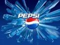Smart salesmanship gets Pepsi bottler users to accept whiz bang technology
