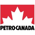 Petro-Canada pumps supply chain data through AX